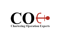Herberg Systems logo customer COE Shipping