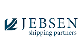 Herberg Systems Logo Customer Jebsen Shipping