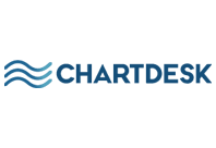 Herberg Systems logo customer ChartDesk