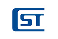 Herberg Systems logo customer Chemikalien Seetransport