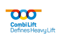 Herberg Systems logo customer Combilift