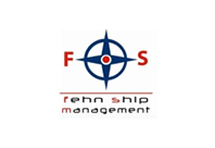 Herberg Systems logo customer Fehn Ship Management