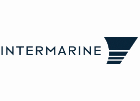 Logo Customer Intermarine