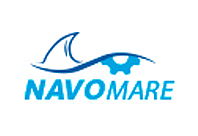 Herberg Systems logo customer Navomare