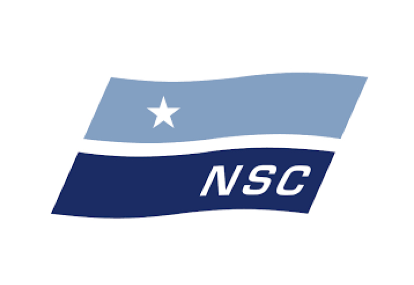 Herberg Systems logo customer NSC