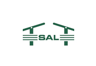 Herberg Systems logo customer SAL Heavylift