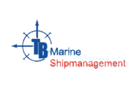 Herberg Systems logo customer TB Marine