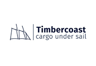 Herberg Systems logo customer Timbercoast